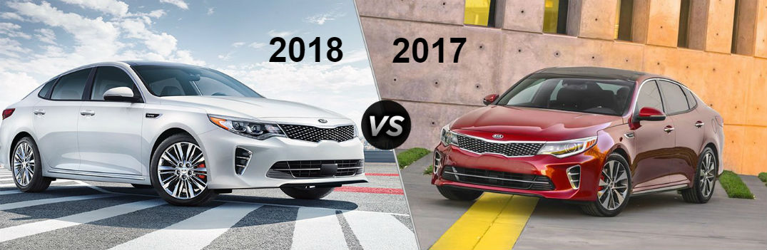 2018 kia forte koup. delighful koup what changes can we expect from the 2018 optima intended kia forte koup s