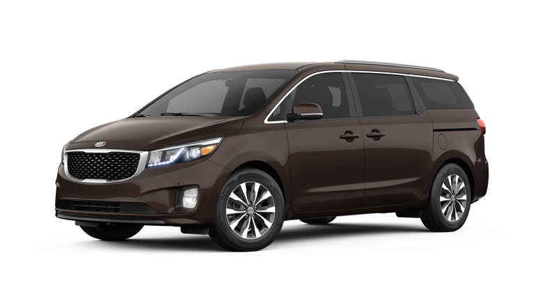 2016 Kia Sorento For Sale >> 2018 Kia Sedona Exterior Paint Color Choices and Interior ...