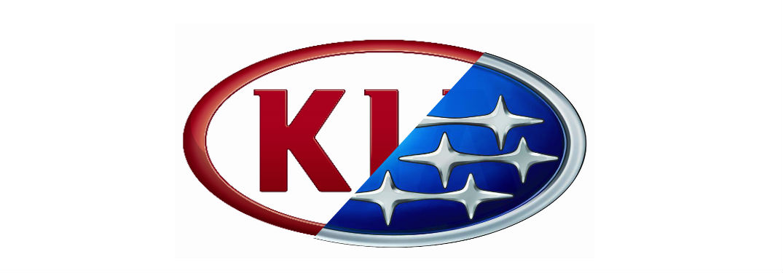 Check Out Our New Kia Vs Subaru Pages Friendly Kia New Port Richey