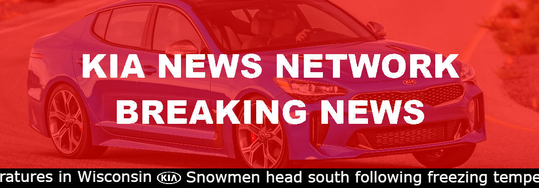 News image kia news breaking news february 2018
