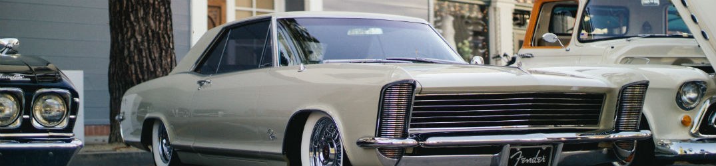 Tampa Bay Events May And May Friendly Kia - Classic car show tampa fl