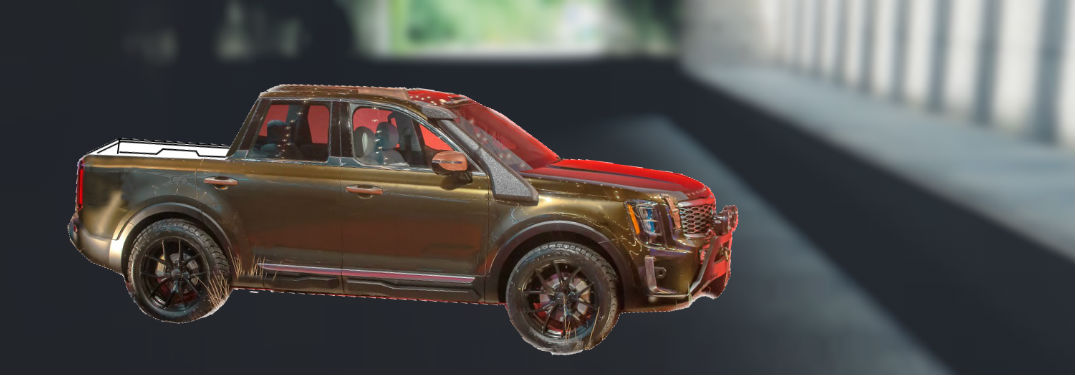 Kia Truck Speculation And Release Date Guessing Friendly Kia