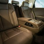 2019 kia k900 interior with quilted nappa leather seating