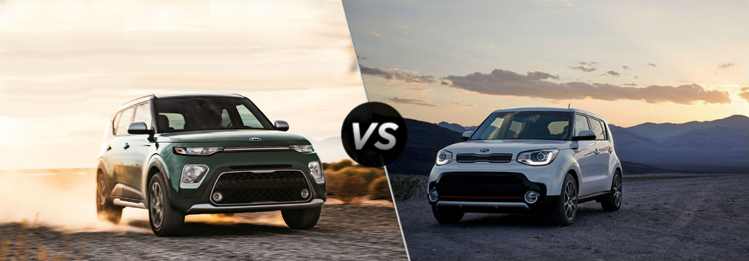 Is the All-New Kia Soul Worth Waiting For?
