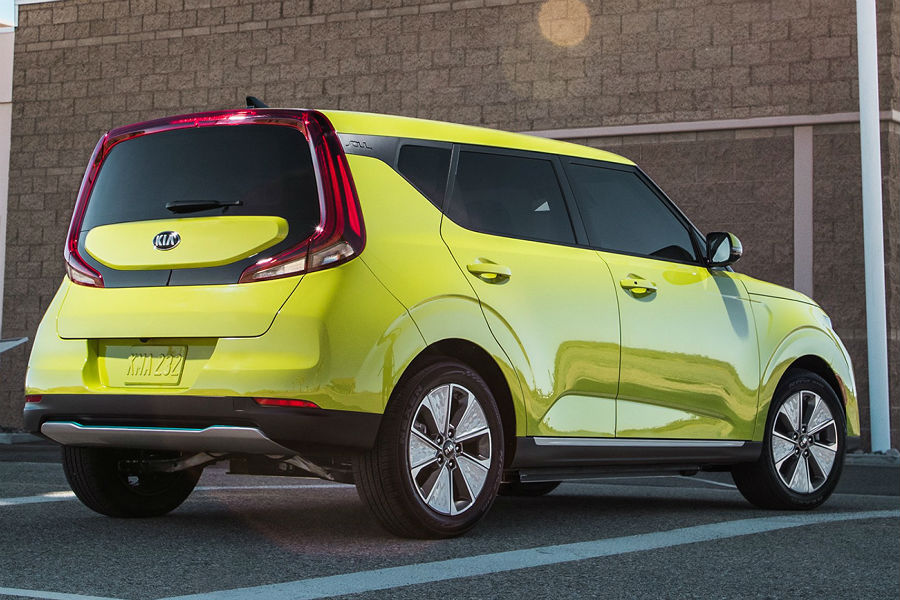 2020 kia soul color options friendly kia 2020 kia soul color options friendly kia