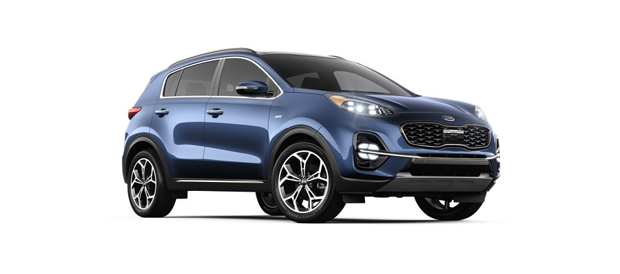 2020 kia sportage color options friendly kia kia blog 2020 kia sportage color options