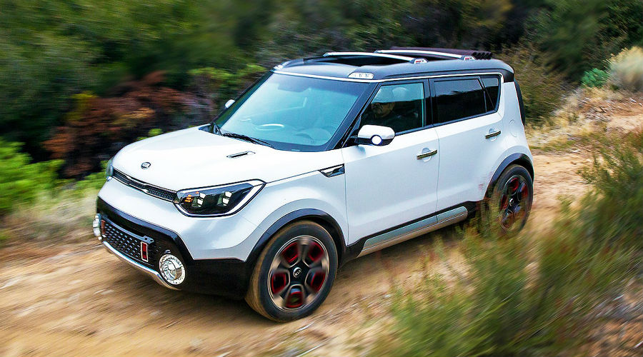 Kia Soul Awd >> Kia Soul Awd Speculation And Reasons To Hope Friendly Kia