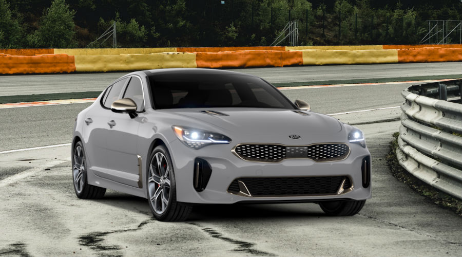2020 kia stinger color options see what s new friendly kia 2020 kia stinger color options see