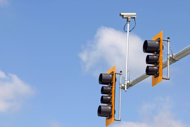 Junction Auto Sales >> how red light cameras work