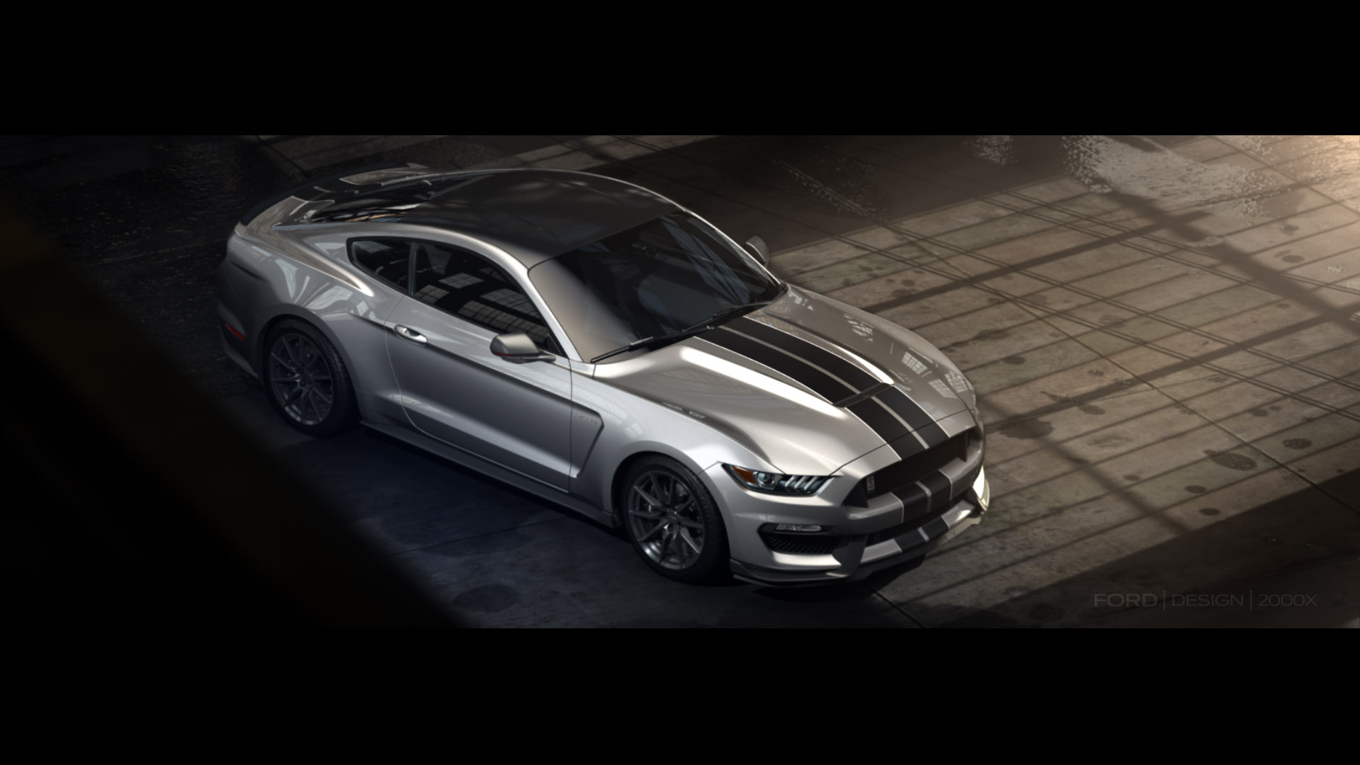 ford shelby gt350 mustang for sale near grand junction co