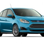 Ford promo code parts
