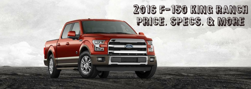 Fred Beans Ford >> Buy A Ford Escape F 150 Fusion Focus Or Explorer | Autos Post
