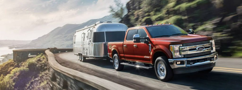 2017 ford super duty release date and specs. Black Bedroom Furniture Sets. Home Design Ideas