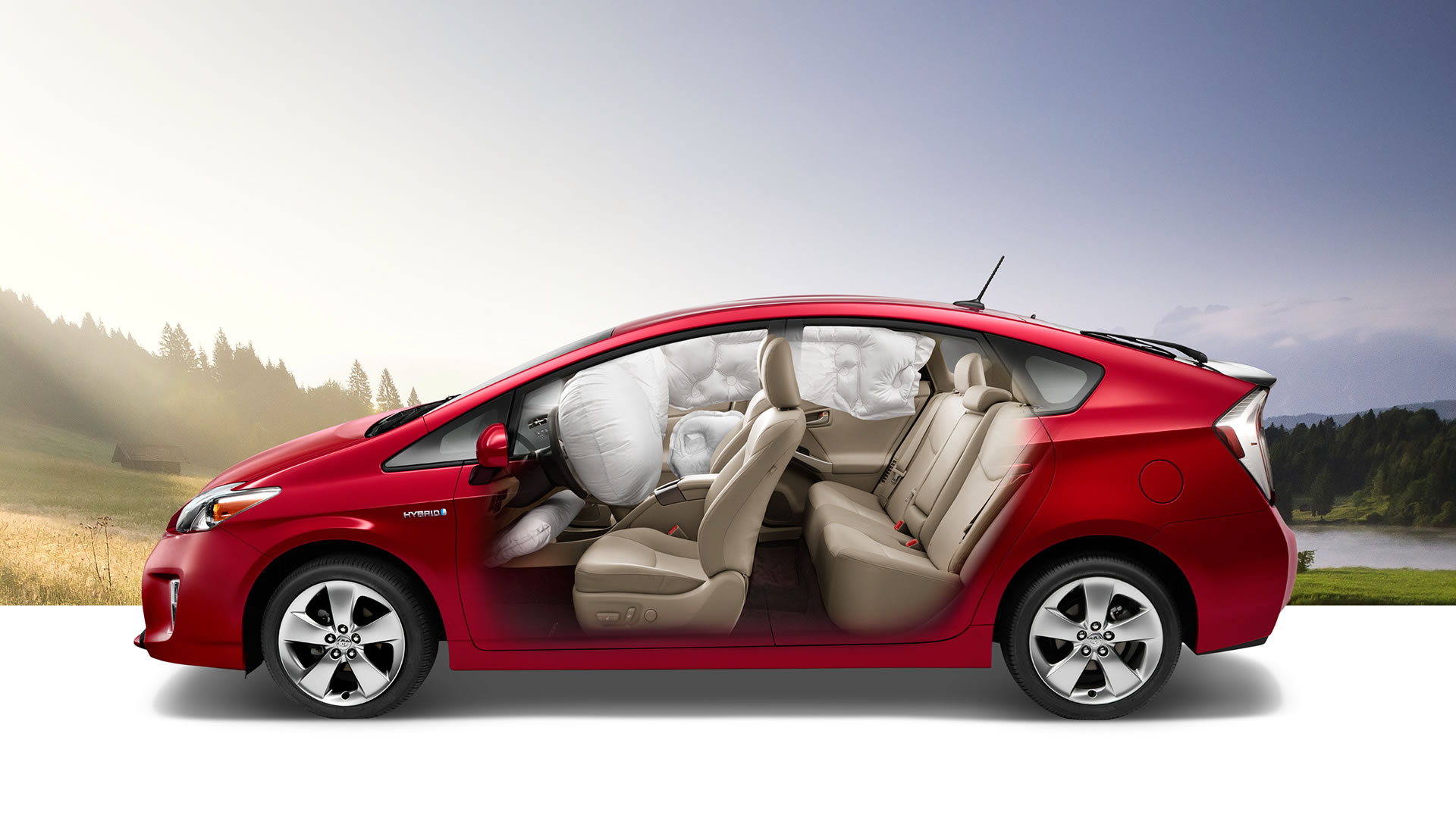 2016 toyota prius hybrid release date in grand junction co. Black Bedroom Furniture Sets. Home Design Ideas