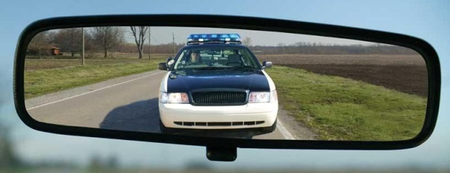 Used Cars Grand Junction Co >> Stop getting pulled over by the police with these great tips