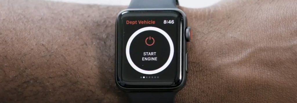 Toyota Remote Start Cost >> Toyota Remote Start Cost Top New Car Release Date