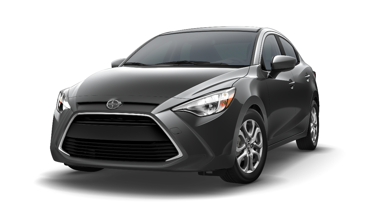 What Are The Color Options On The 2016 Scion Ia Roberts Toyota Blog