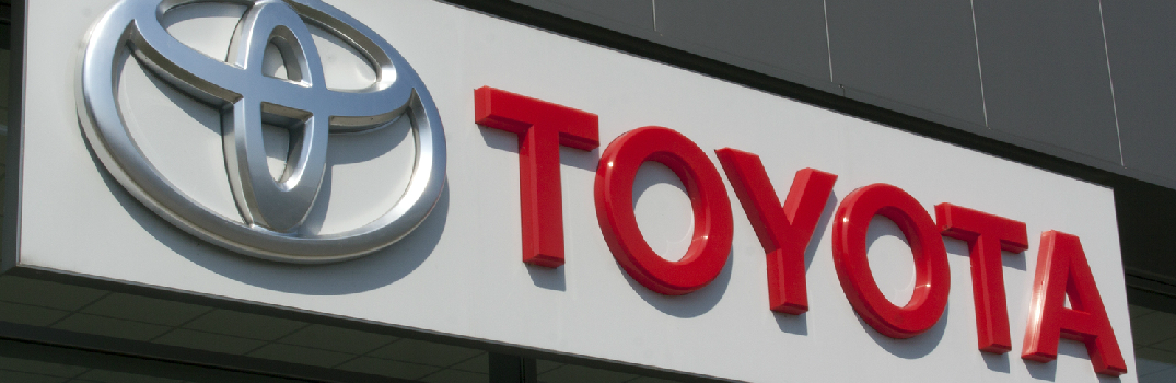 Three Toyotas Awarded Best Cars for the Money Honors