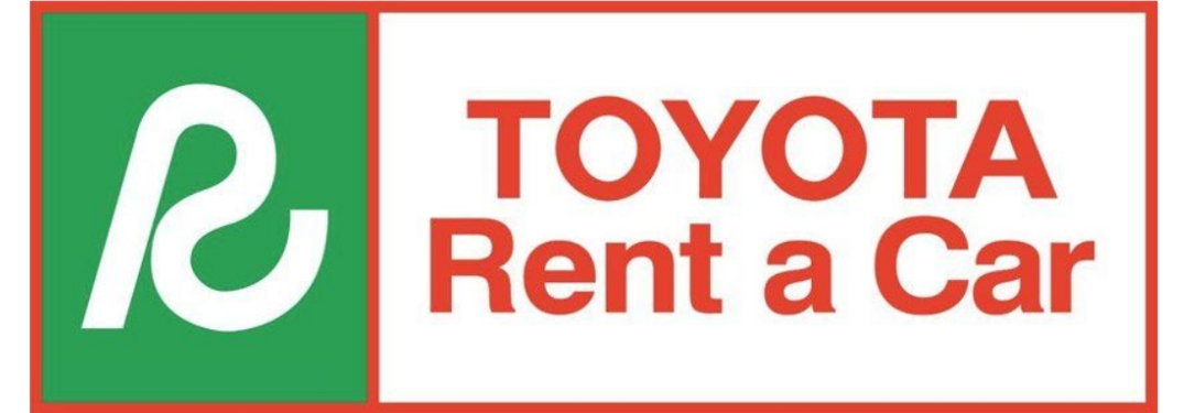 How Does Toyota Rent a Car Work at Roberts Toyota?