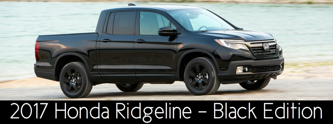Image Result For Honda Ridgeline Maintenance