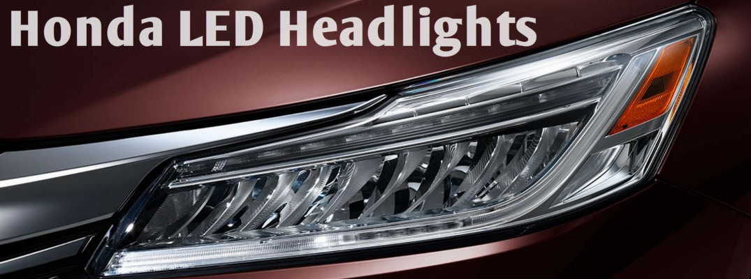 119589 additionally Tucson 2014 Colors moreover Advantages Of Available Led Headlights On Honda Vehicles also Honda Dio 2012 Specs Price Pictures Features In India likewise Electrolux Bestgreen Cutter Drive Belt Fits 36 Deck Models Bm12592rb Bm12592rbb Bm125 M92 Eja Bm115b92rb Replaces 532 18 02 17 532 40 20 08 99 P. on honda maintenance log