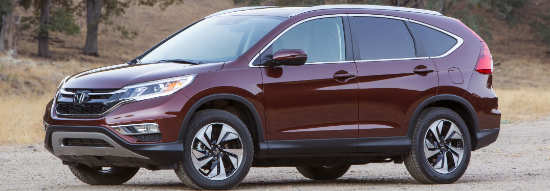 does the honda cr v have heated seats. Black Bedroom Furniture Sets. Home Design Ideas