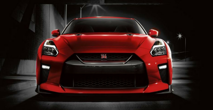 New Nissan GT-R Could Be Fastest Sports Car Worldwide