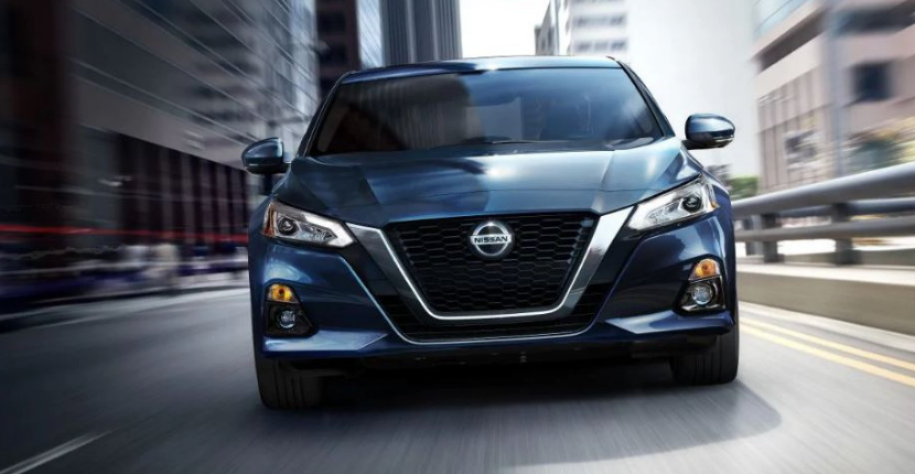 2019 Nissan Altima Review: More Compelling Than Ever