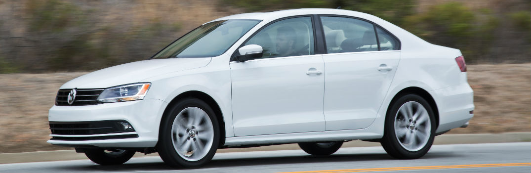 buy   vw jetta  salem county nj