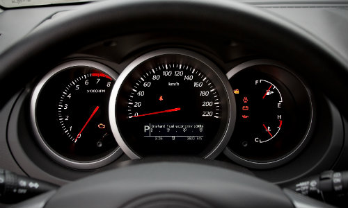What Does Epc Stand For >> What Does the EPC Warning Light on my Dashboard Mean?
