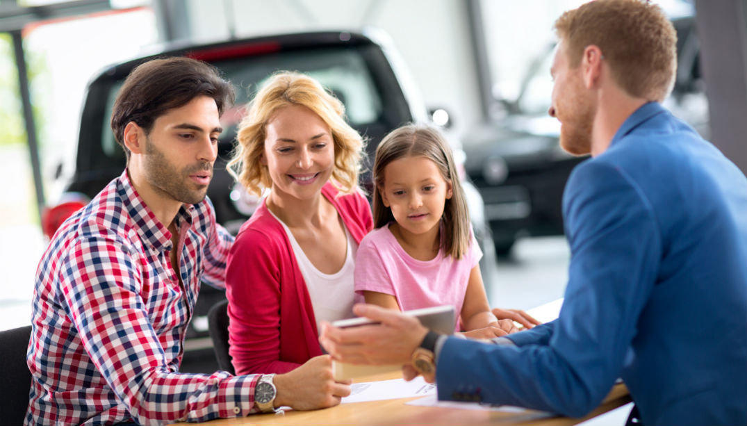 New and Used Car Negotiating Tips