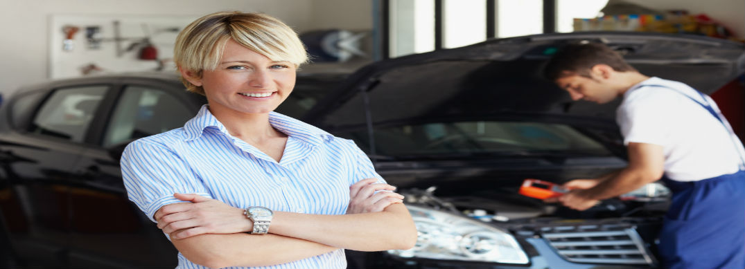 Vehicle Maintenance Your Car Needs Before a Road Trip in Montana