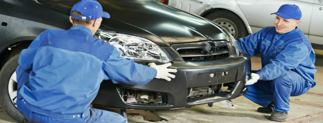 3 Auto Repairs You Shouldn't Attempt By Yourself