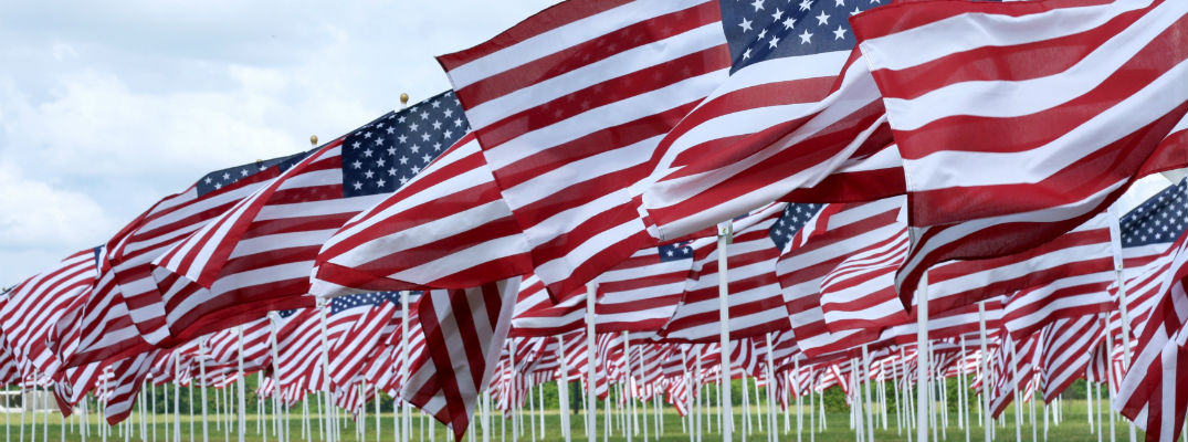The Bozeman American Legion post has Memorial Day covered