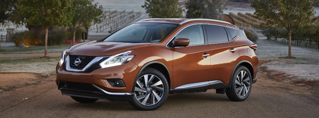 nissan adds aeb to eight sedan and suv models. Black Bedroom Furniture Sets. Home Design Ideas