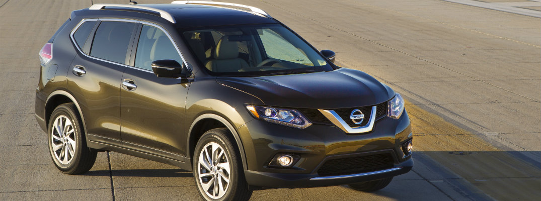 What is Nissan Certified Pre-Owned?