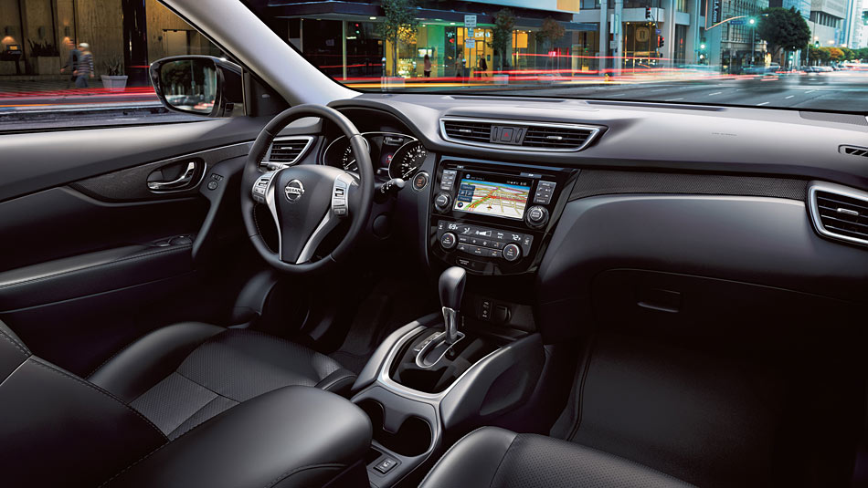 2016-nissan-rogue-interior-black-leather-large