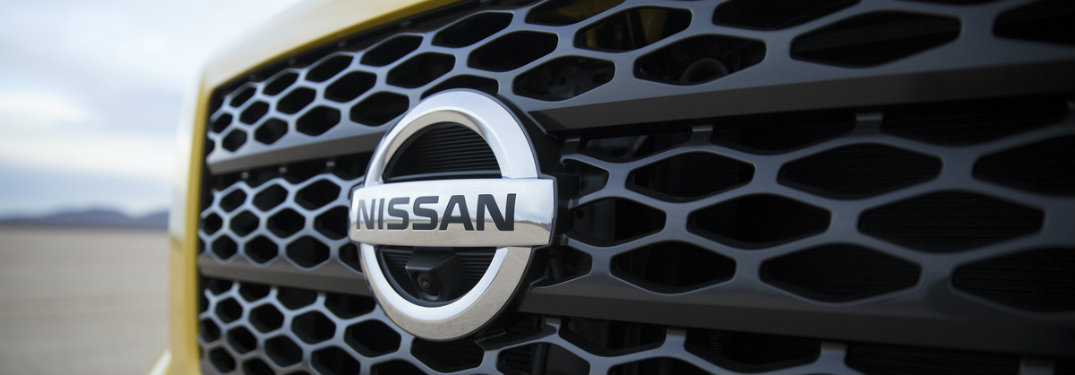 Upcoming Nissan plug-in hybrid technology