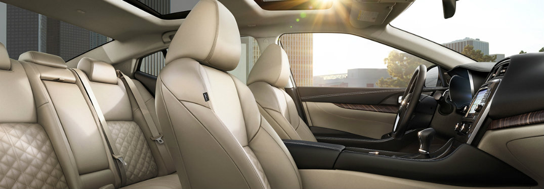 Difference Between Leatherette Leather And Leather Appointed