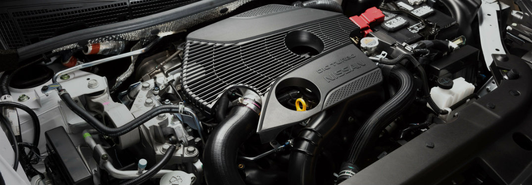 Does the 2017 Nissan Sentra have a timing belt