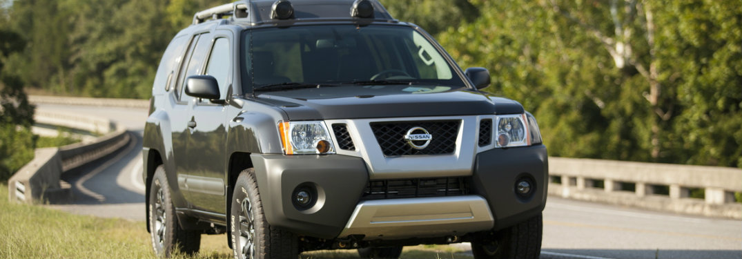 when will nissan bring back the xterra off road suv when will nissan bring back the xterra