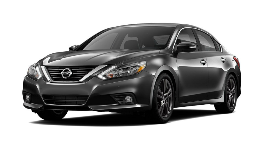 New 2020 Nissan Altima 2 5 S 4dr Front Wheel Drive Sedan Front Wheel Drive Sedan