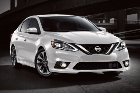 Nissan America's Best 4th of July Sales Event Glendale ...