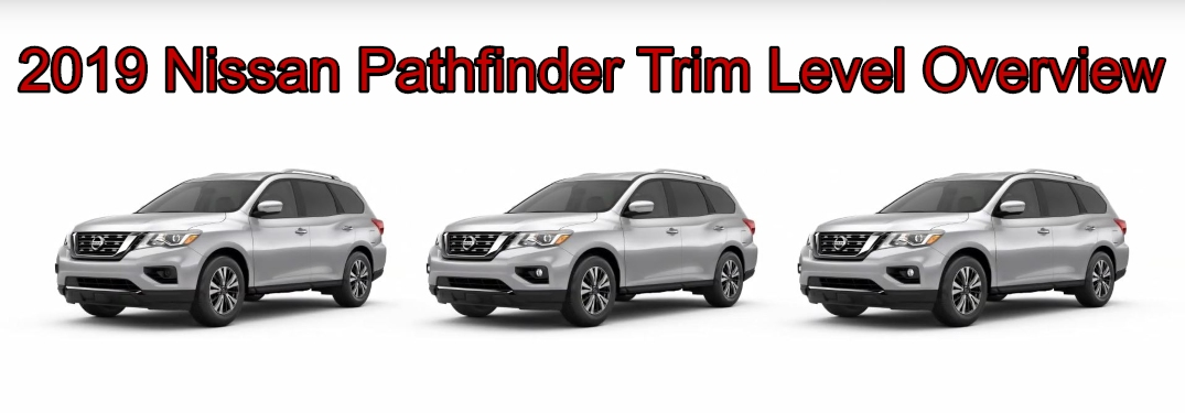 Learn the Ins and Outs of the New Pathfinder