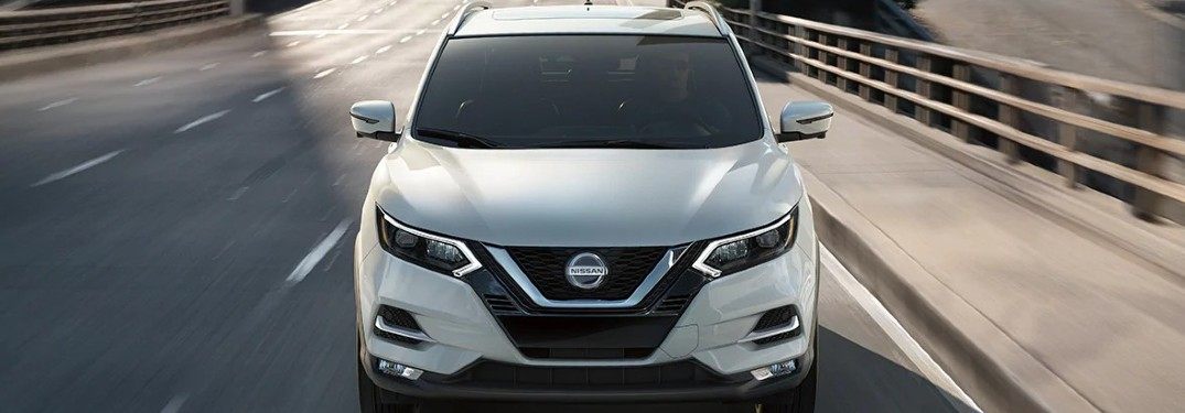 What can I expect from the 2021 Nissan Sport performance?