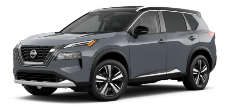 2021-Nissan-Rogue-Boulder-Grey-Pearl-Two-Tone