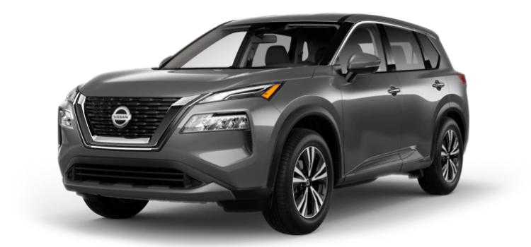 2021-Nissan-Rogue-Boulder-Grey-Pearl