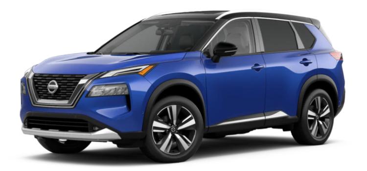 2021-Nissan-Rogue-Caspian-Blue-Two-Tone