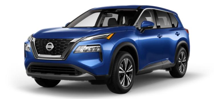 2021-Nissan-Rogue-Caspian-Blue