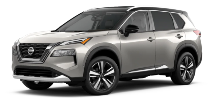 2021-Nissan-Rogue-Champagne-Silver-Two-Tone